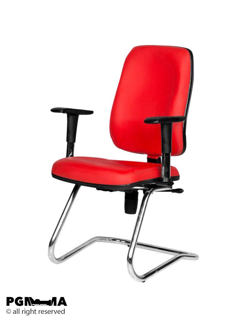 صندلی-نمایشگاهی-کد-PHP18011-پی جی ما-بازار-مبل-امام-علی