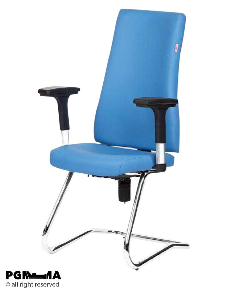 صندلی-نمایشگاهی-کد-PHP18012-پی جی ما-بازار-مبل-امام-علی