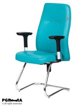 صندلی-نمایشگاهی-کد-PHP18013-پی جی ما-بازار-مبل-امام-علی