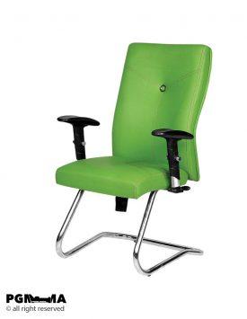 صندلی-نمایشگاهی-کد-PHP18014-پی جی ما-بازار-مبل-امام-علی