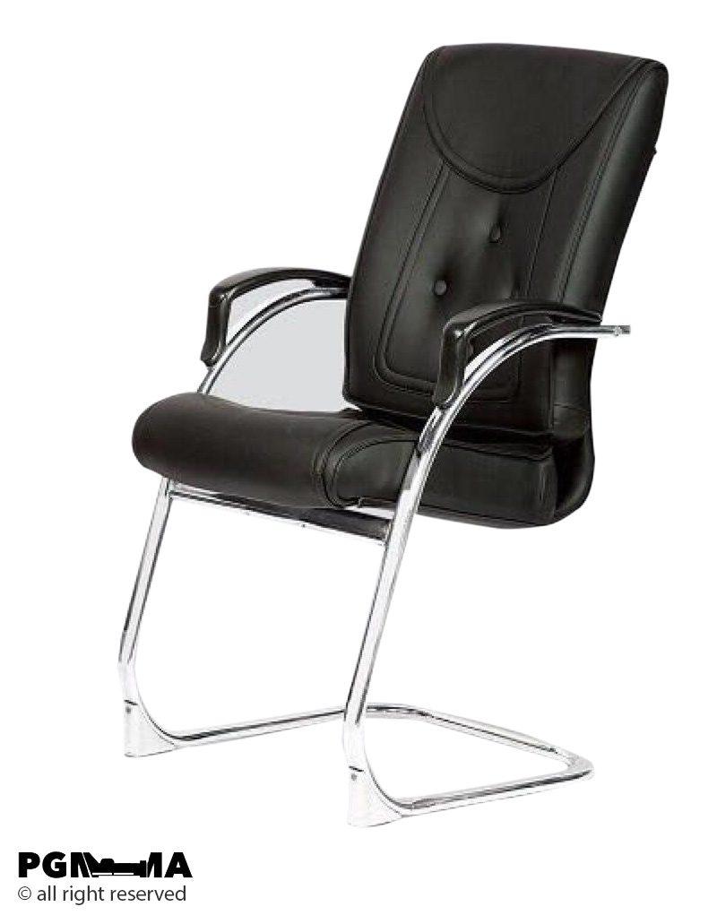 صندلی-نمایشگاهی-کد-PHP18016-پی جی ما-بازار-مبل-امام-علی