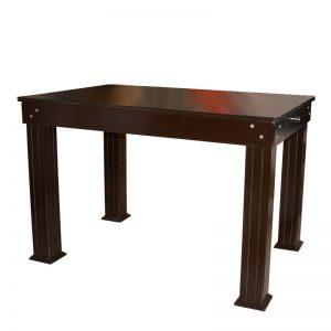 میز غذاخوری N22 غذاخوری-N22-1009007472011100-پی-جی-ما-بازار-مبل-امام-علی