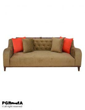کاناپه تخت شو میرا-100200483-1-پی جی ما-بازار-مبل-امام-علی