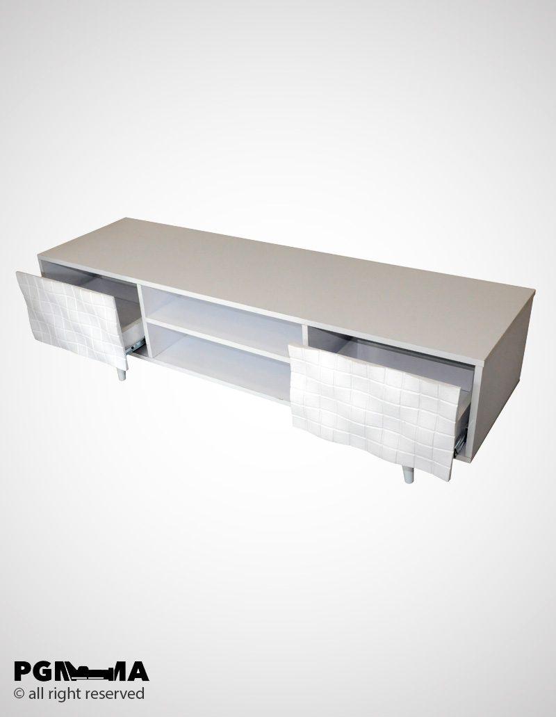 میز-تلویزیون-کد-PHP22001-پی جی ما-بازار-مبل-امام-علی (1)