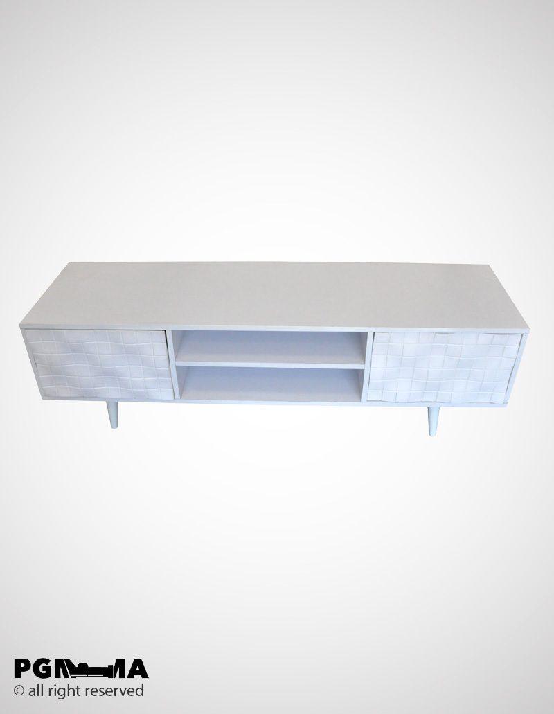میز-تلویزیون-کد-PHP22001-پی جی ما-بازار-مبل-امام-علی (2)