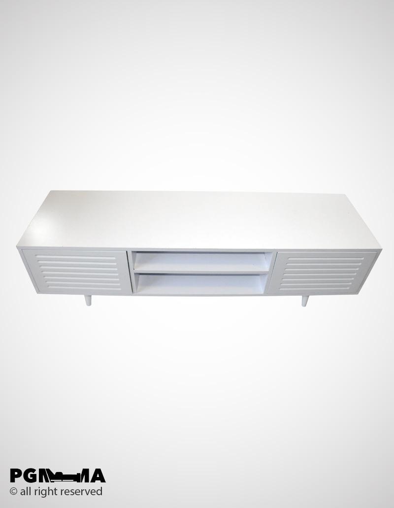 میز-تلویزیون-کد-PHP22005-پی جی ما-بازار-مبل-امام-علی (2)