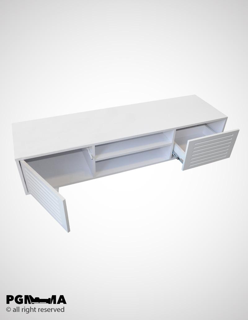 میز-تلویزیون-کد-PHP22005-پی جی ما-بازار-مبل-امام-علی (3)