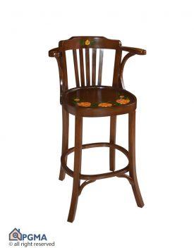 خرید صندلی اپنی دسته دار