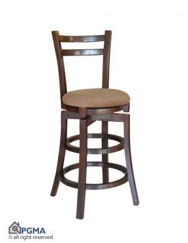 صندلی غذاخوری اپنی پایه گردان1