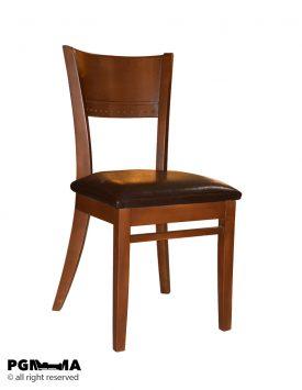 خرید صندلی غذاخوری باران