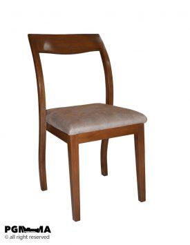 خرید صندلی غذاخوری بوکاس