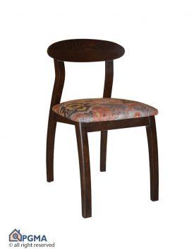 صندلی غذاخوری خرچنگی