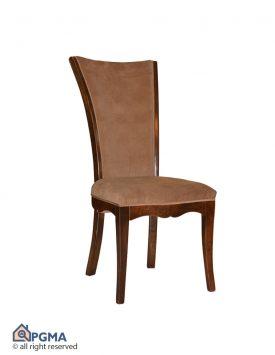 صندلی رویان 1024003001 پی جی ما بازار مبل امام علی