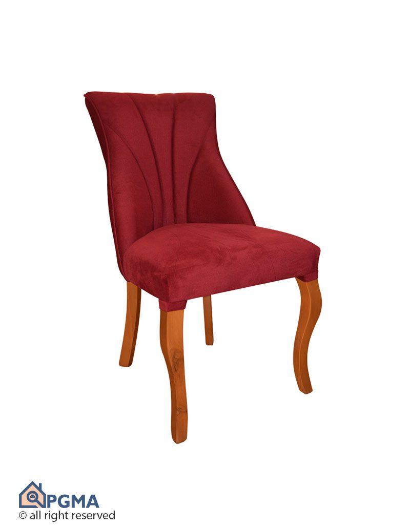 خرید صندلی غذاخوری آمیتیس