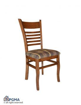 خرید صندلی غذاخوری اتریشی