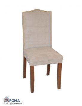 صندلی غذاخوری سیلور 2