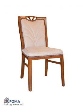 خرید صندلی غذاخوری D