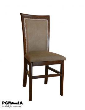 صندلی غذاخوری کد0351-1023000351-پی جی ما-بازار مبل امام علی