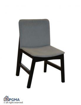 خرید صندلی غذاخوری ماندلا