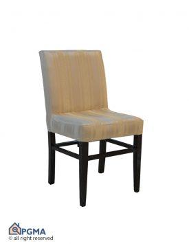 خرید صندلی غذاخوری ماهرخ