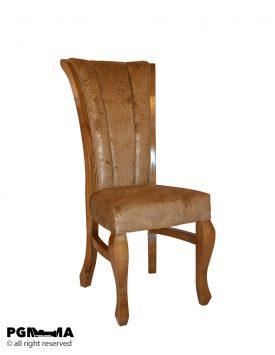خرید صندلی غذاخوری ملیسا