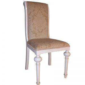 صندلی هرمی 1023000211 بازار مبل امام علی پی جی ما