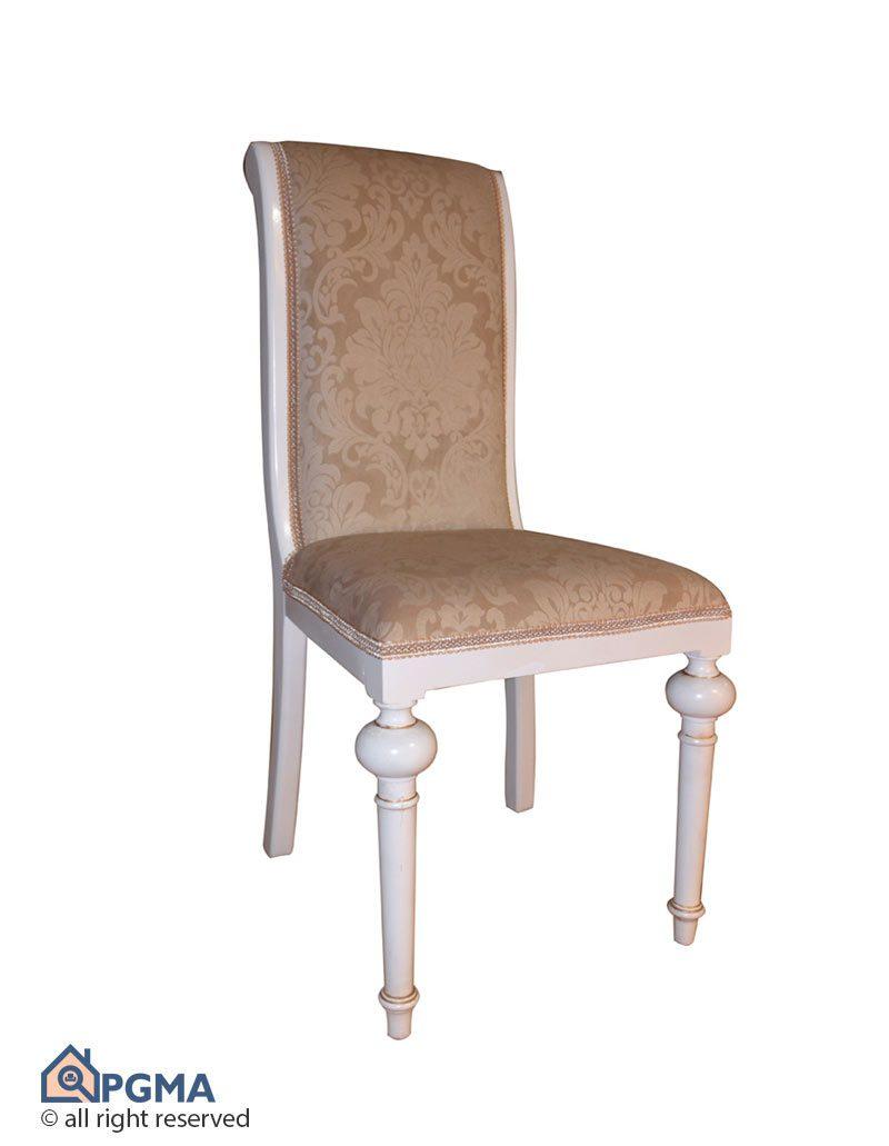 صندلی غذاخوری هرمی1