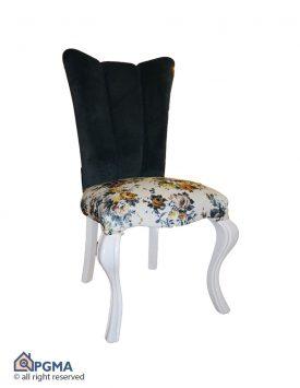 خرید صندلی غذاخوری ورونیکا