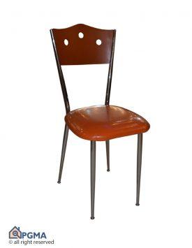 خرید صندلی غذاخوری کد 110