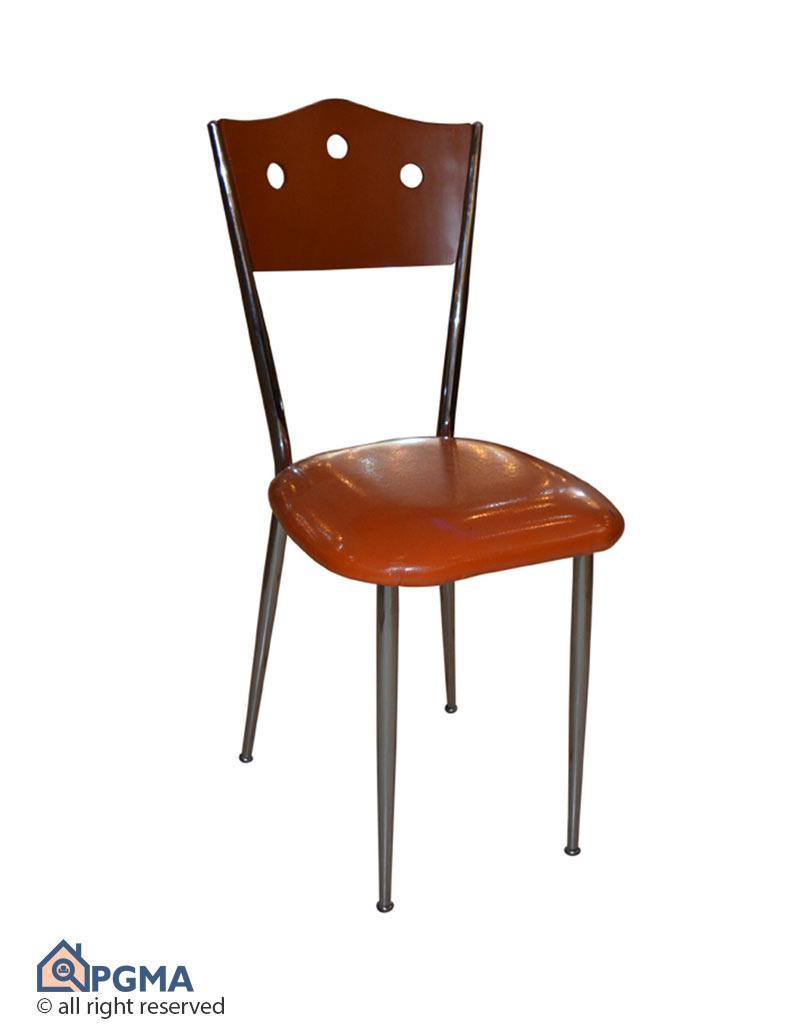 صندلی کد 110 1024000542 2 بازار مبل امام علی پی جی ما