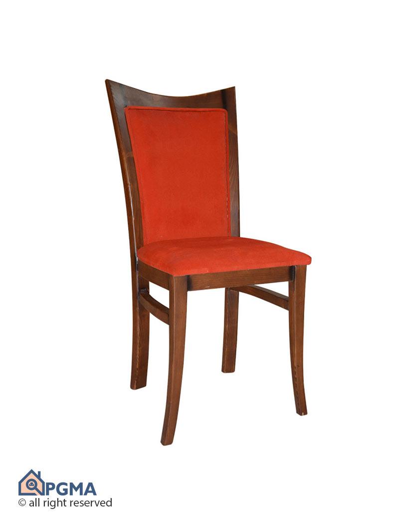صندلی گیلدا 1023000411 پی جی ما بازار مبل امام علی