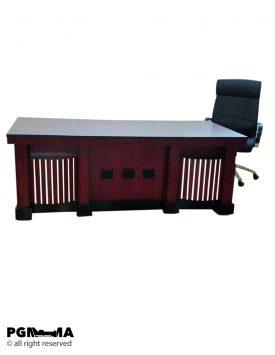 میز اداری کد 12001