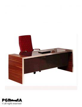 میز اداری کد 21004