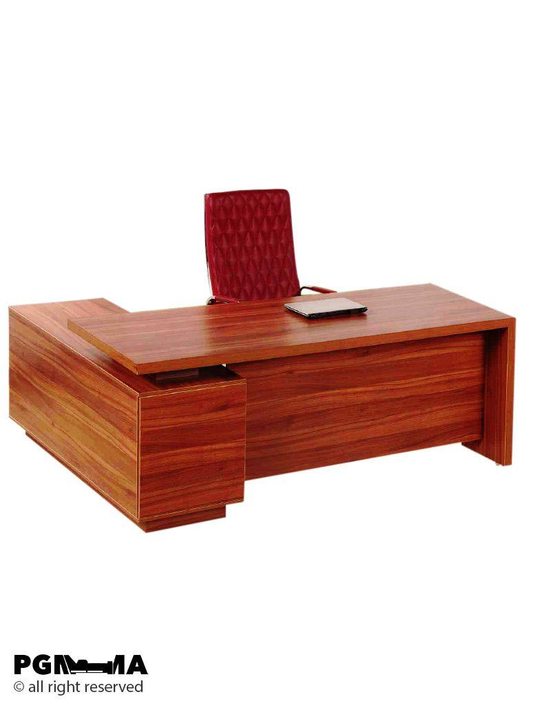 میز اداری کد 21005