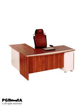 میز اداری کد 21008