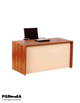 میز اداری کد 21011