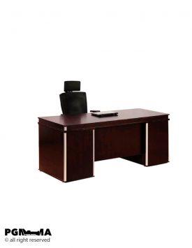 میز اداری کد 21012