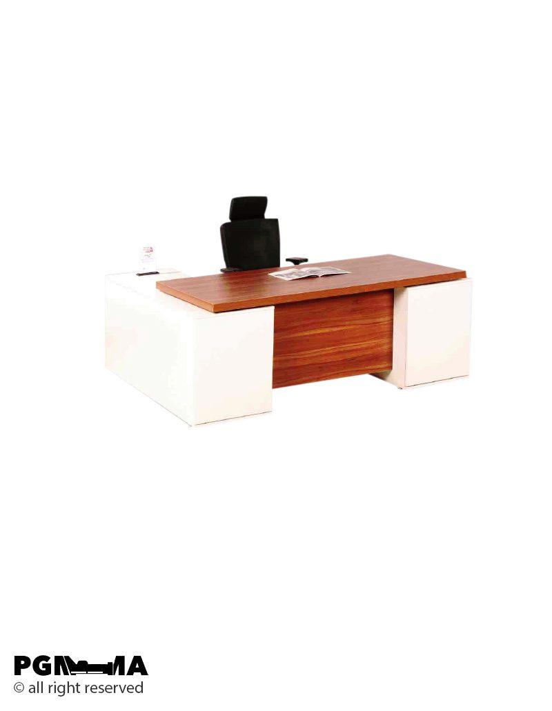 میز اداری کد 21006