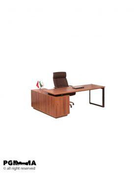 میز اداری کد 21019