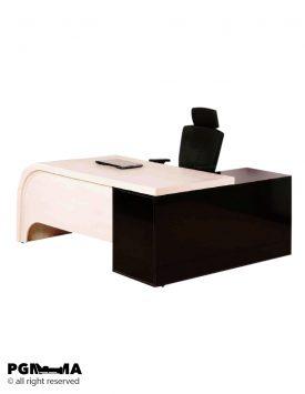 میز اداری کد 21022