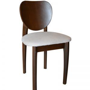 صندلی غذاخوری کد126 -1024002961-شاخص-پی-جی-ما-بازار-مبل-امام-علی