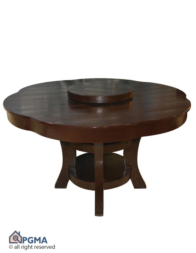 میز غذاخوری كلاو-100900374-2-پی-جی-ما-بازار-مبل-امام-علی