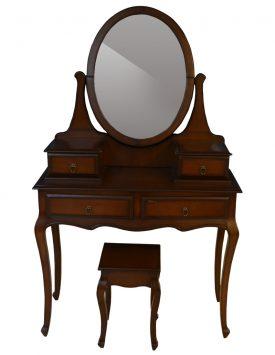 آینه-کنسول-چهار-کشو-102100271-شاخص-بازار-مبل-امام-علی-پی-جی-ما-1