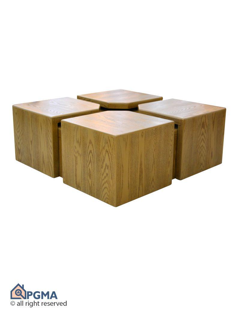 جلومبلی مربع چهار عسلی جلومبلی-مربع-چهارعسلی -1003010214039900-پی جی ما-بازار مبل امام علی -pgma.co