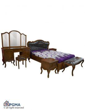 سرویس-خواب-آنجلا-100500456-شاخص-بازار-مبل-امام-علی-پی-جی-ما