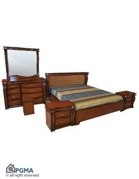 سرویس-خواب-ونوس-100500248-شاخص-بازار-مبل-امام-علی-پی-جی-ما