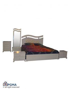 سرویس-خواب016-100500016-شاخص-بازار-مبل-امام-علی-پی-جی-ما