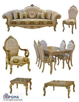 خرید سرویس کلاسیک سوفیا2-100200685-بازار-مبل-امام-علی-پی-جی-ما (1)