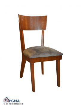 خرید صندلی غذاخوری کلاو