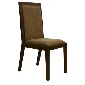 صندلی غذاخوری ماکت-1024006541-شاخص-پی-جی-ما-بازار-مبل-امام-علی-pgma.co